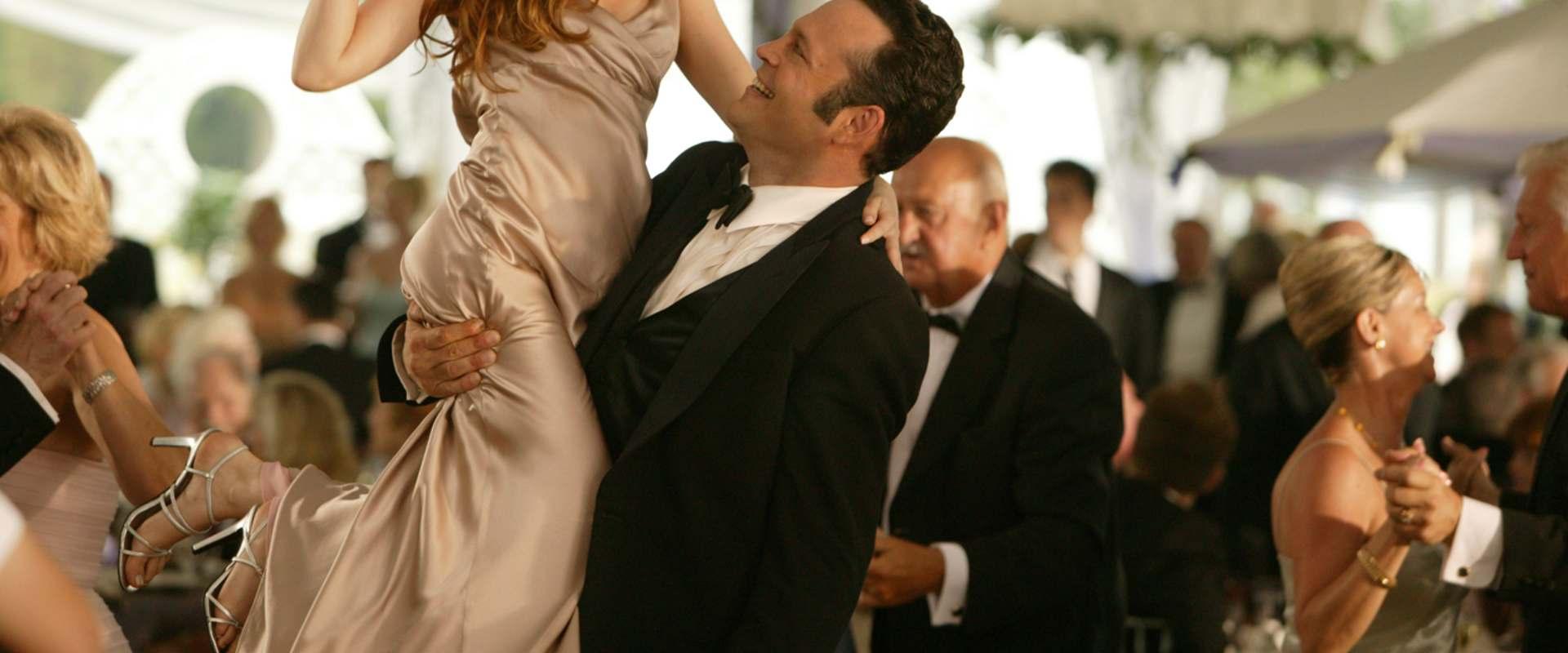 Watch on NetflixMovies.com Crashers Today! Netflix   Wedding