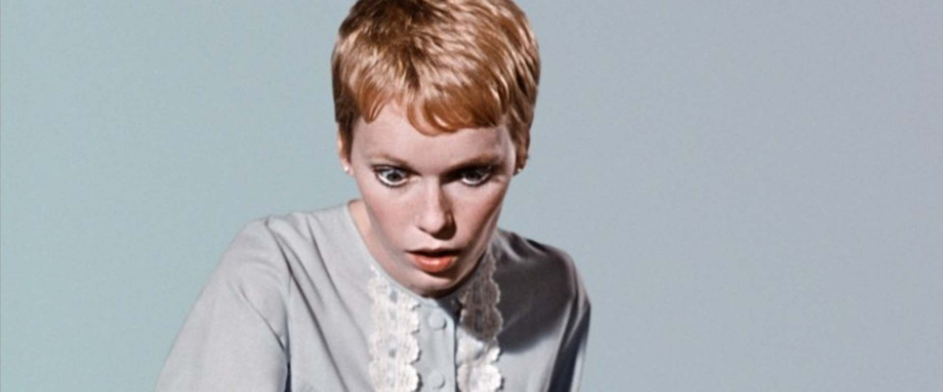 Rosemary's Baby background 1