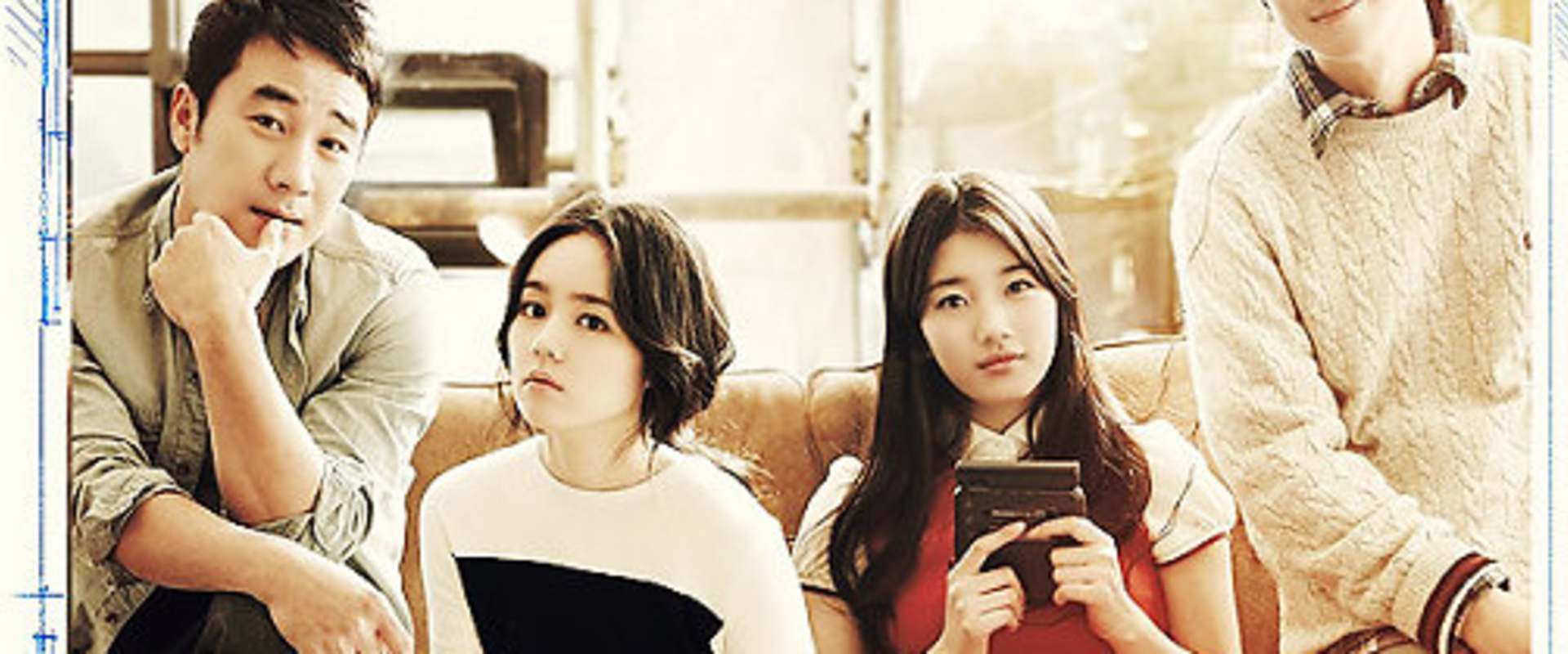 Architecture 101 background 1