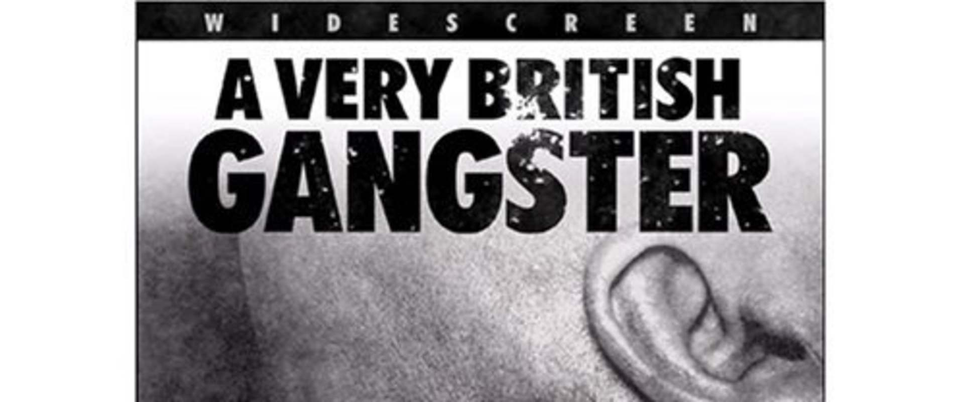 A Very British Gangster background 1