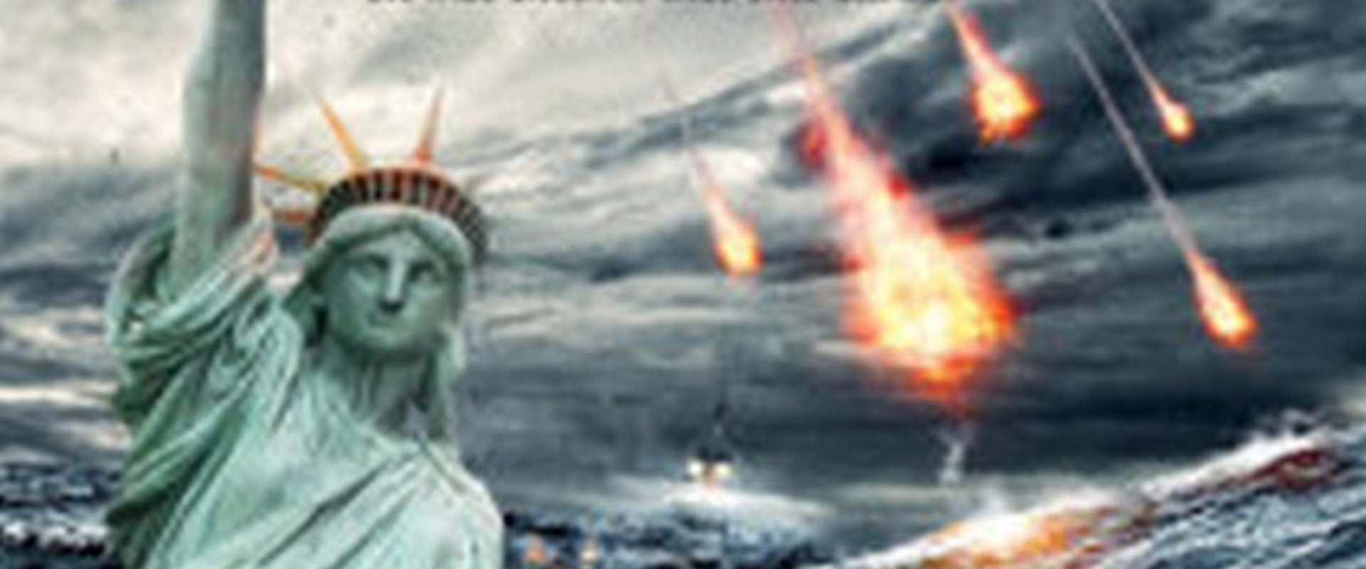 Doomsday Prophecy background 2