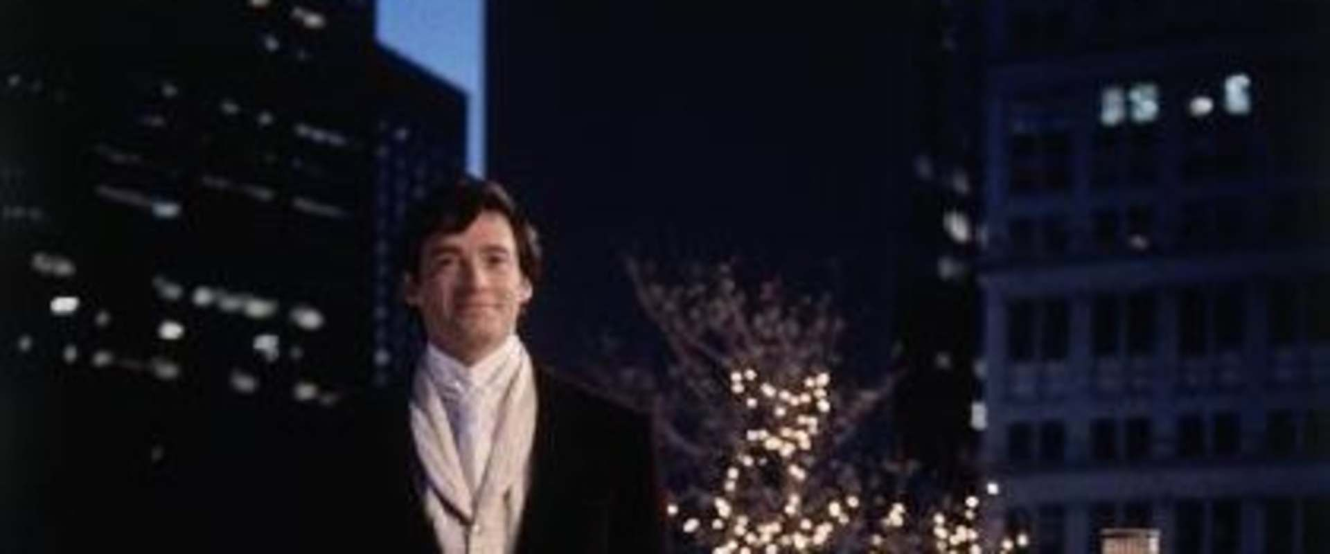 Kate & Leopold background 2