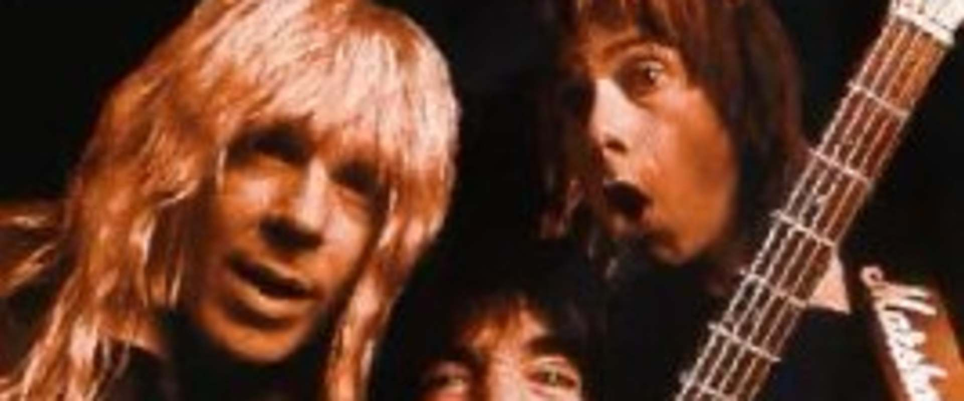 A Spinal Tap Reunion: The 25th Anniversary London Sell-Out background 1