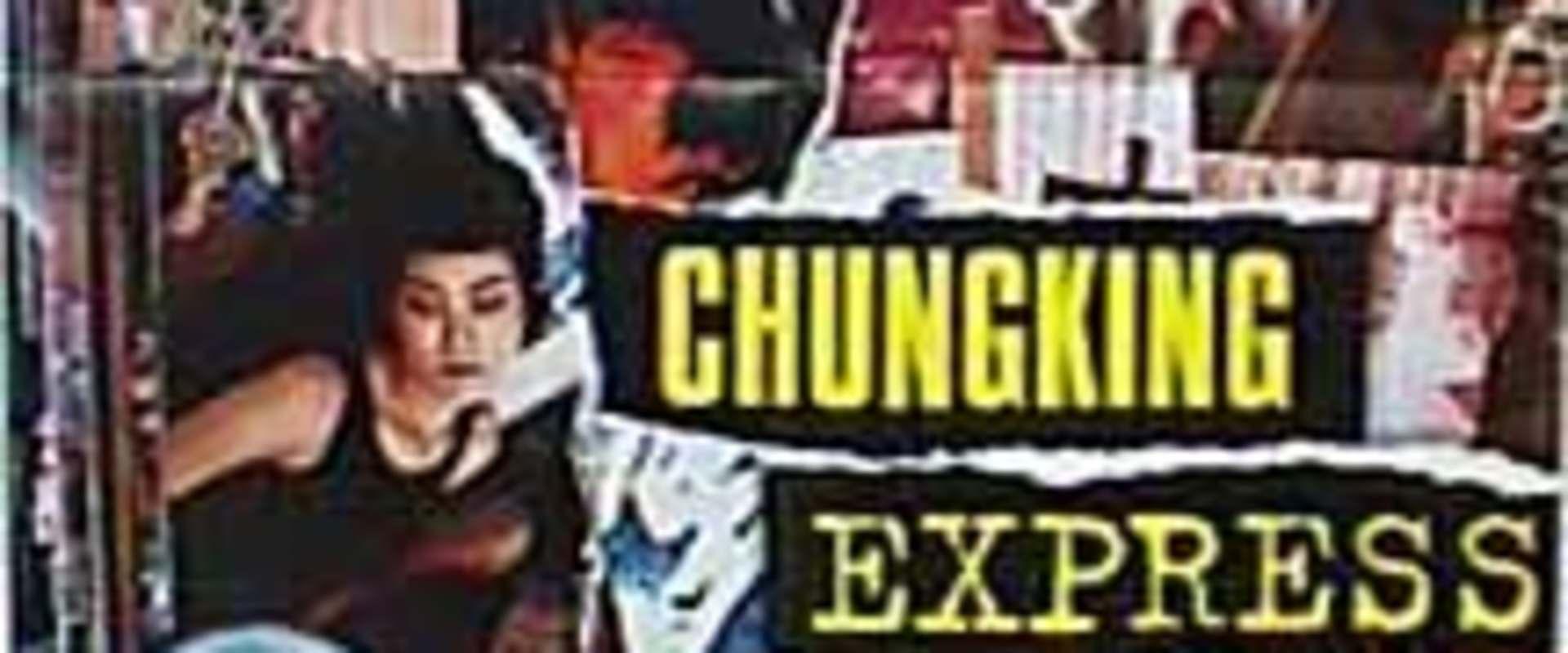 chungking express poster wwwpixsharkcom images