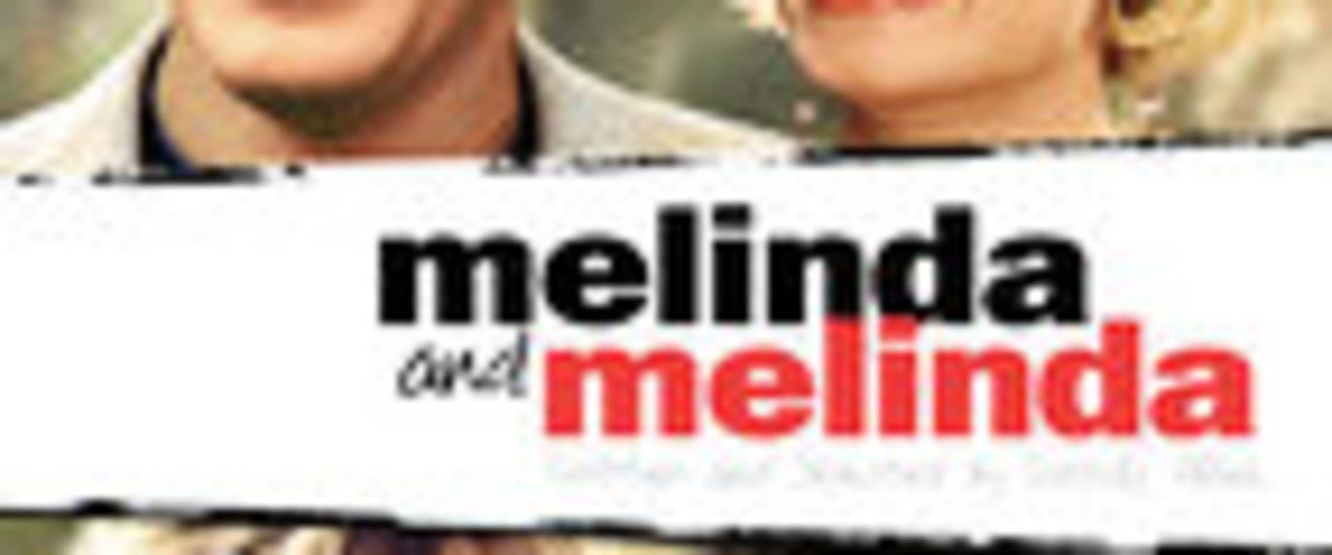 Melinda and Melinda background 2