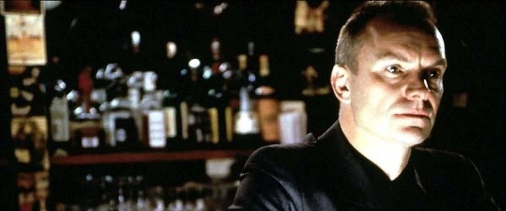 Lock, Stock and Two Smoking Barrels background 2