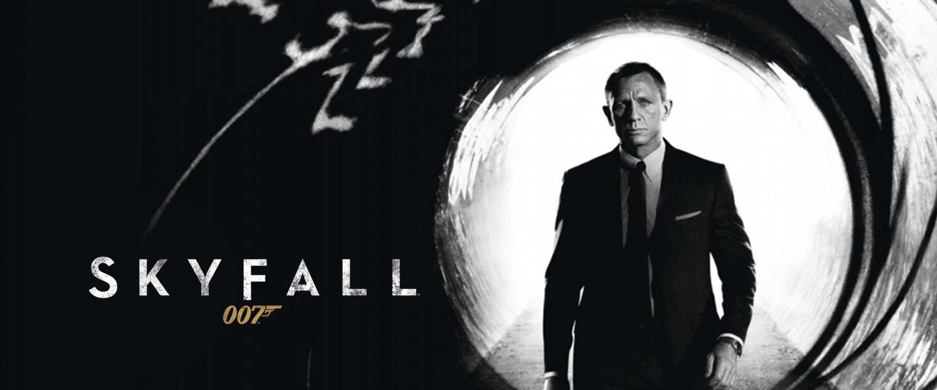 Skyfall background 1