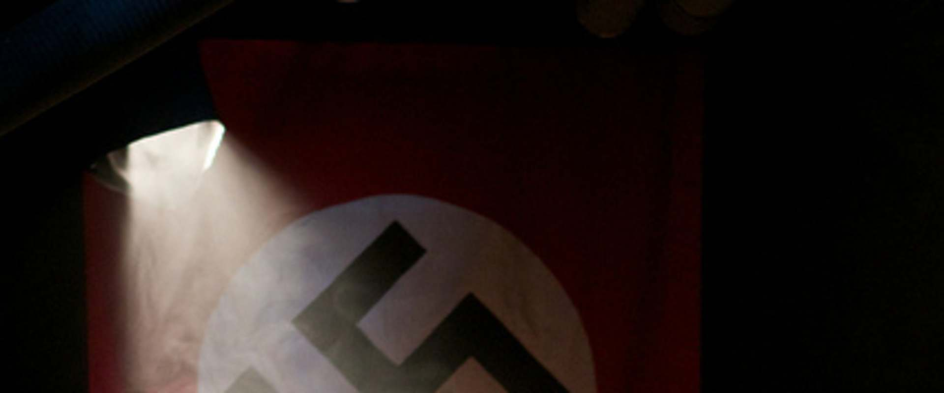 Nazis at the Center of the Earth background 2