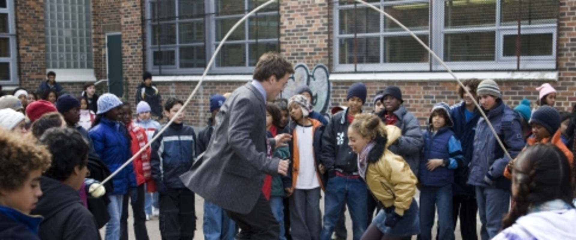 the ron clark story full movie download