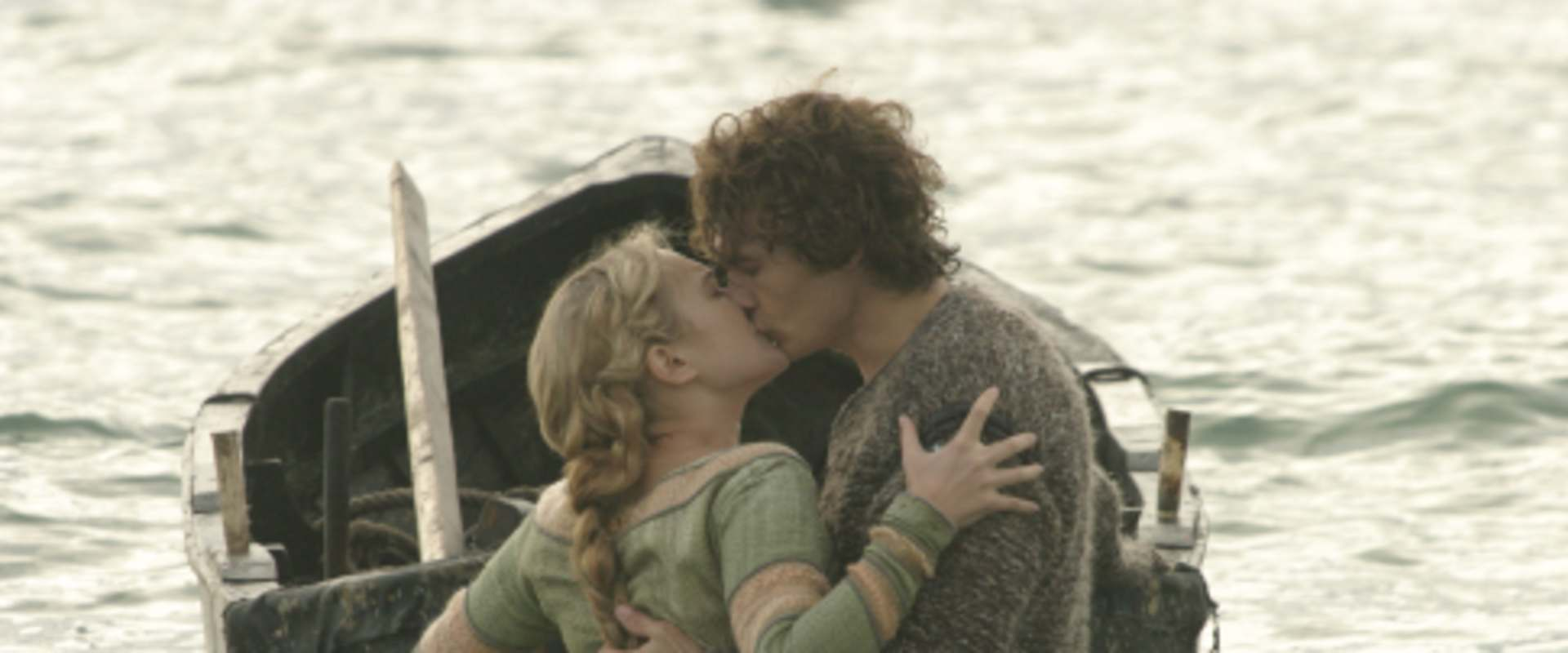 Tristan + Isolde background 1