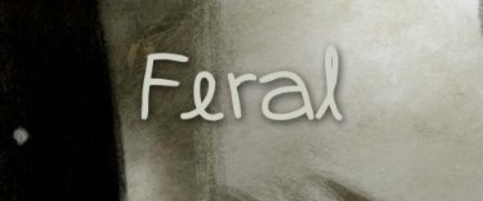 Feral background 1