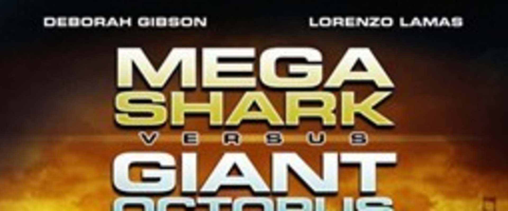 Mega Shark vs. Giant Octopus background 1
