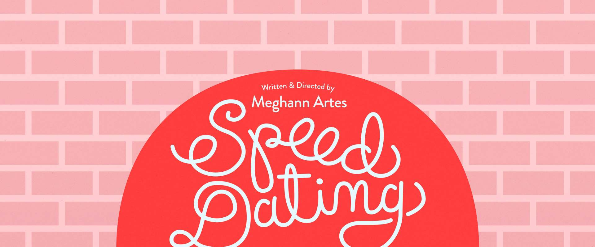 Speed Dating background 2