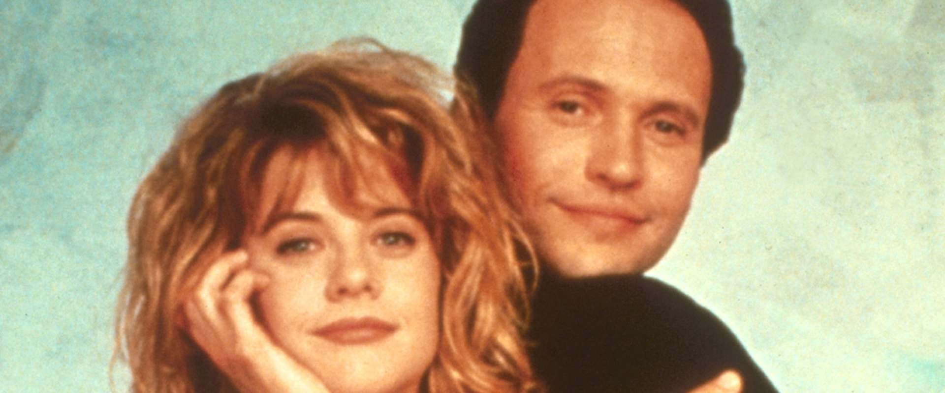 watch when harry met sally on netflix today. Black Bedroom Furniture Sets. Home Design Ideas
