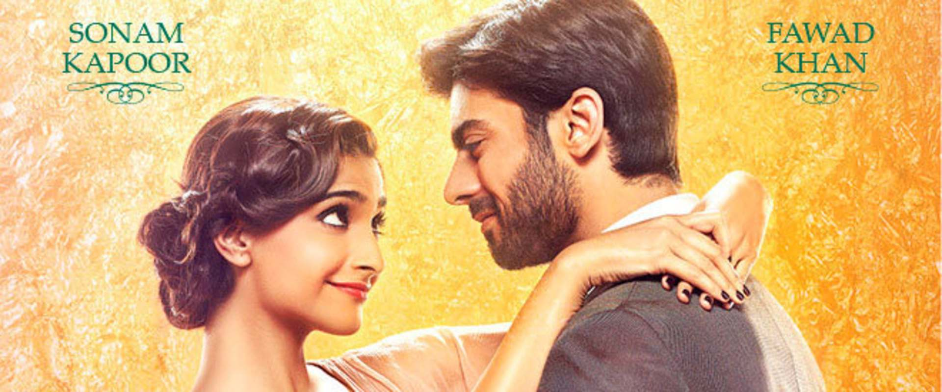 Khoobsurat background 2