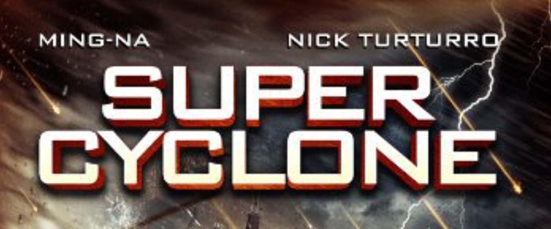 Super Cyclone background 1