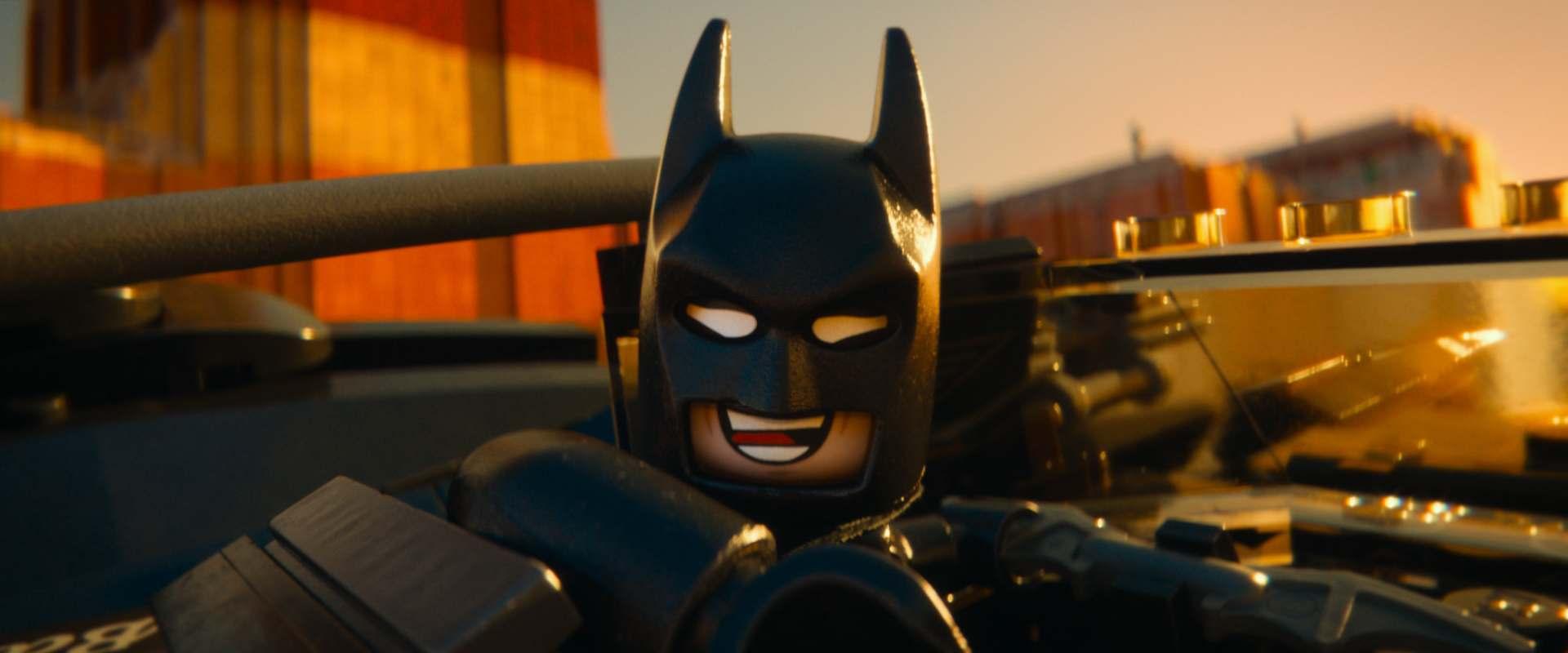 Watch The Lego Movie on Netflix Today! | NetflixMovies.com