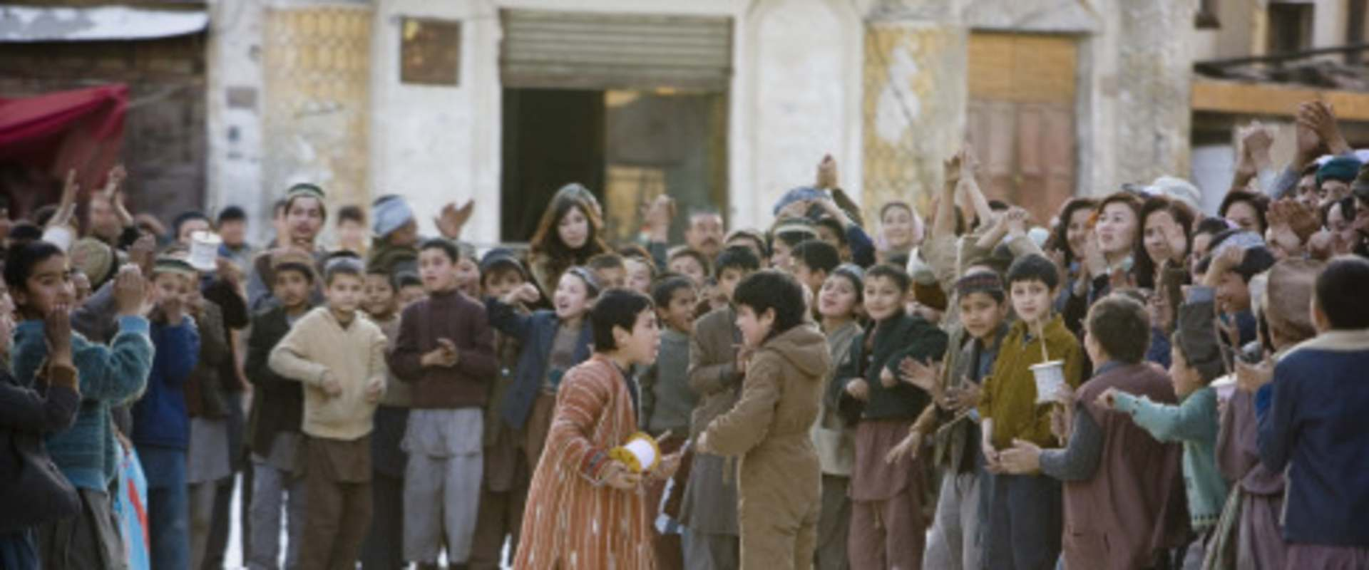 watch the kite runner on netflix today com the kite runner background 1