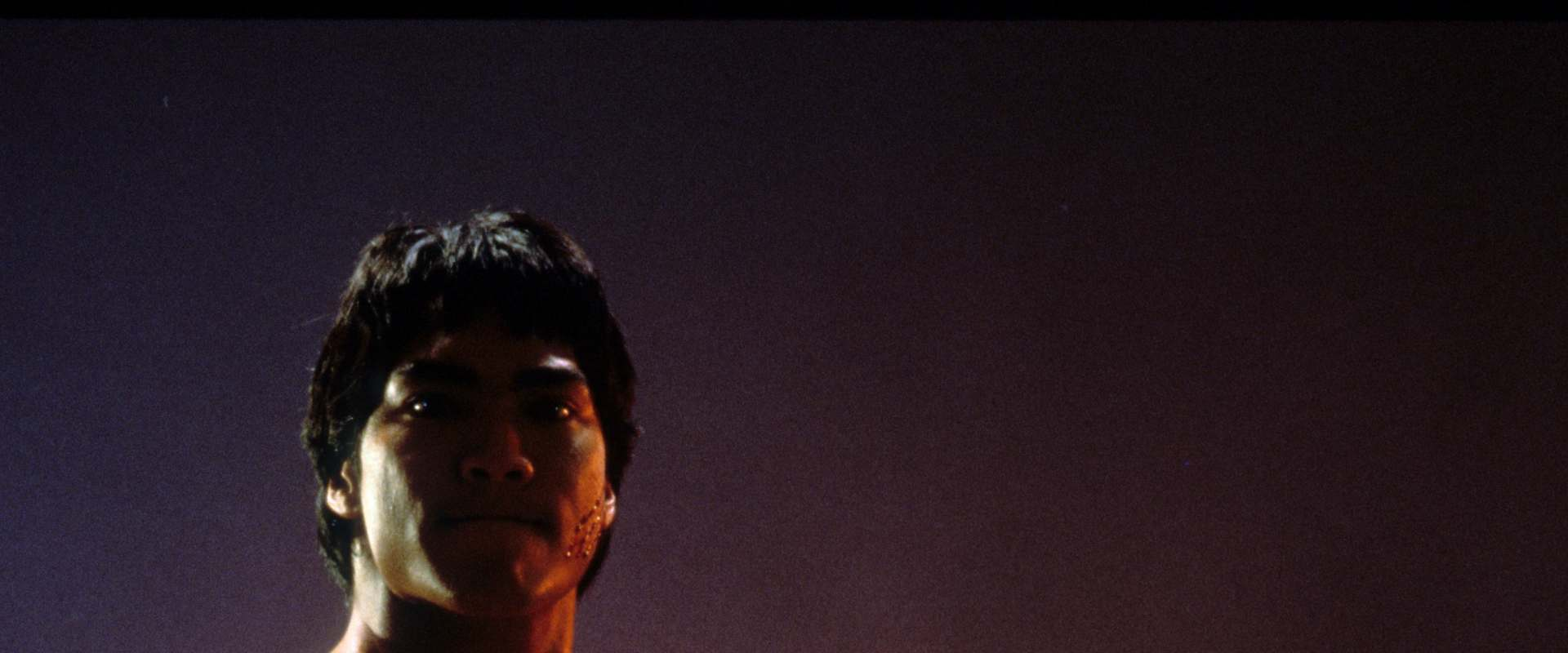 Dragon: The Bruce Lee Story background 1