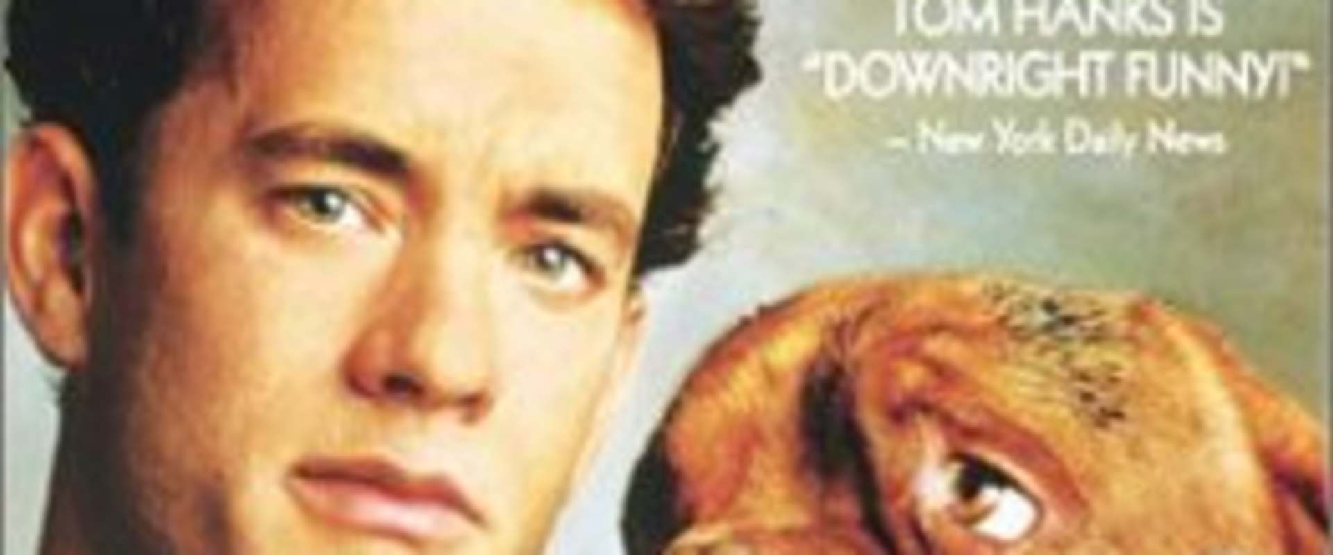Turner & Hooch background 1