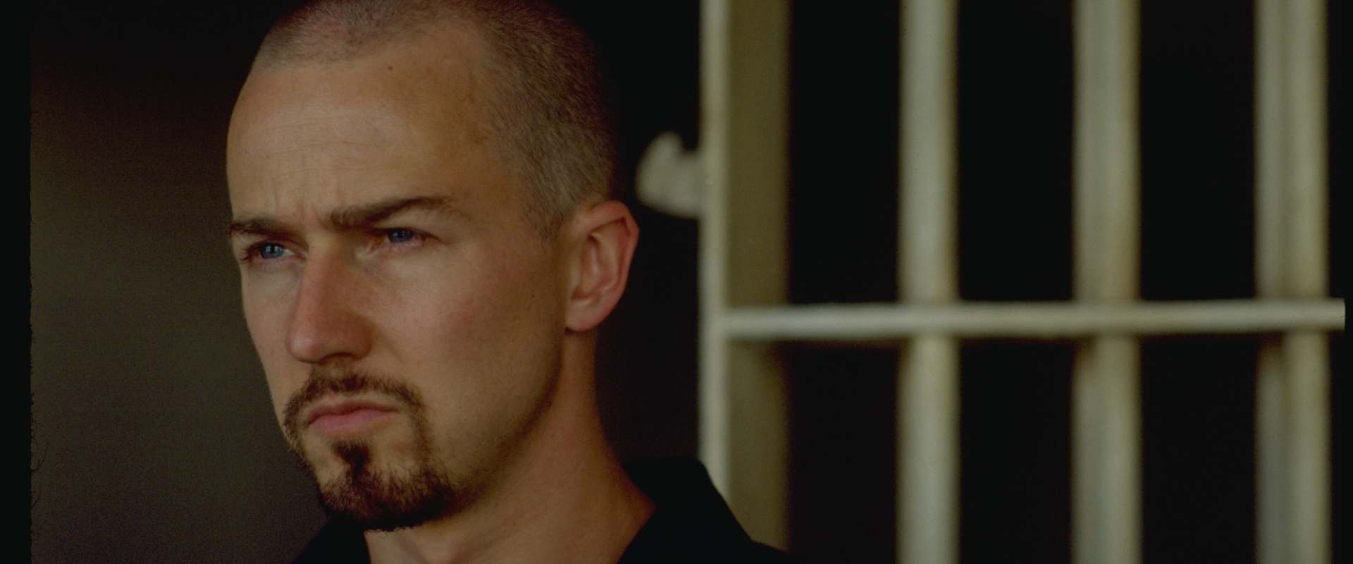 American History X background 1