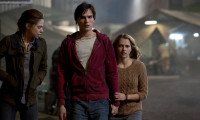 Warm Bodies Movie Still 6