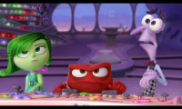 Inside Out Movie Still 3