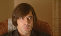 No Country for Old Men Movie Still 1
