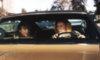 Harold and Maude Movie Still 3