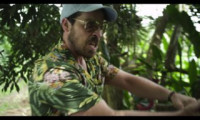 Piranhaconda Movie Still 5