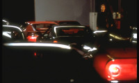 Gone in Sixty Seconds Movie Still 3