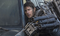 Edge of Tomorrow Movie Still 1