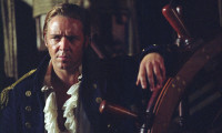 Master and Commander: The Far Side of the World Movie Still 6