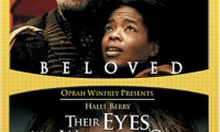 Their Eyes Were Watching God Movie Still 1