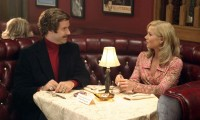 Anchorman: The Legend of Ron Burgundy Movie Still 4
