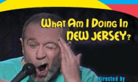 George Carlin: What Am I Doing in New Jersey? Movie Still 1