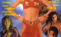 Darna Movie Still 8