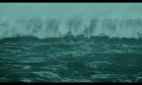 The Finest Hours Movie Still 8
