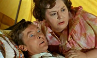 Carry on Camping Movie Still 6