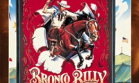 Bronco Billy Movie Still 6