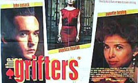 The Grifters Movie Still 2