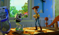 Toy Story Movie Still 8