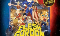 Flesh Gordon Meets the Cosmic Cheerleaders Movie Still 1