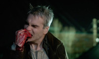 He Never Died Movie Still 6