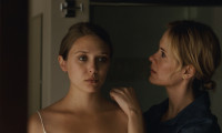 Martha Marcy May Marlene Movie Still 6