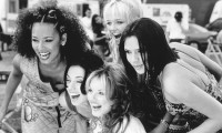 Spice World - The Movie Movie Still 8