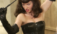 The Notorious Bettie Page Movie Still 2