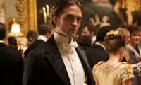 Bel Ami Movie Still 3