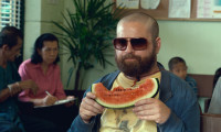 The Hangover Part II Movie Still 2