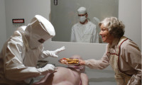 Alien Autopsy Movie Still 6